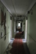 adler_guest-hallway-1_5818334950_o_26