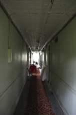 adler_guest-hallway-2_5816563896_o_27