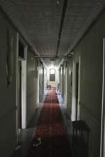 adler_guest-hallway-3_5816599864_o_28