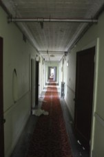 adler_guest-hallway-4_5816060369_o_29