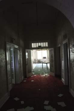 adler_hallway-off-lobby_5816508914_o_35