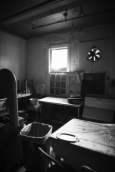 adler_kitchen-trash_19051114488_o_39