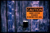 caution-confined-space