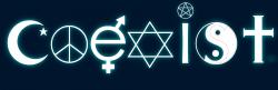 coexist1