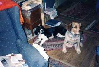 emma-and-schuyler-1994