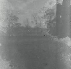 found film 1-6