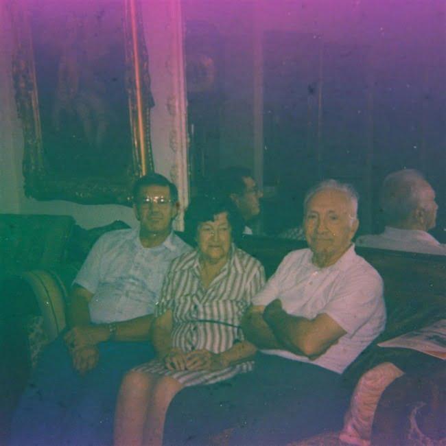 found film 2-11