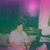 found film 2-8
