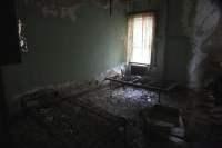 old_lodge_bed-frames_5633294015_o_2