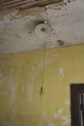 old_lodge_ceiling-light_5633279847_o_6