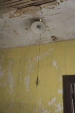 old_lodge_ceiling-light_5633279847_o_6