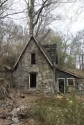 old_lodge_headmasters-house_5633251655_o_23