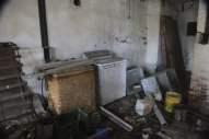 old_lodge_laundry-room_5633776112_o_26