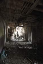 old_lodge_long-hallway_5633282635_o_29