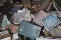 old_lodge_old-books_5633273949_o_30