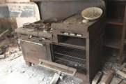 old_lodge_stove_5633238925_o_46