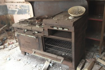 old_lodge_stove_5633238925_o_46