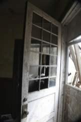 old_lodge_the-open-door_5633859926_o_49