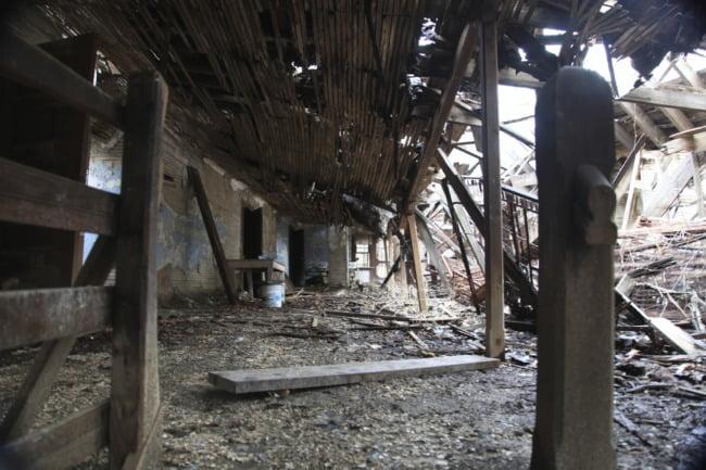old_lodge_top-floor_5633902054_o_50
