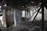old_lodge_wavy-floor_5633914714_o_56