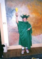 thomas-slatin-5th-grade-statue-of-liberty-costume