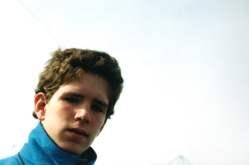 thomas-slatin-november-1992