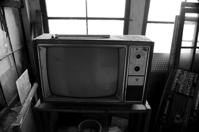What's On Television