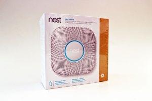 nest_protect_beitragsbild