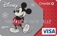 kids credit card