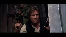 Star Wars Prop