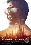 Tomorrowland #tomorrowland