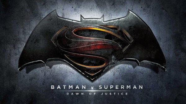 Batman v Superman: Dawn of Justice Movie Trailer, are you as excited as I am?