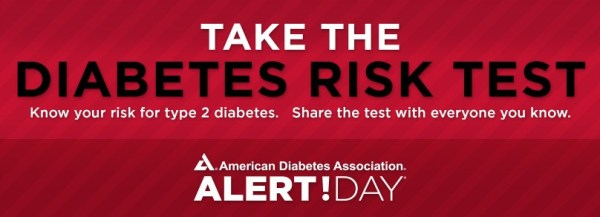 Prediabetes - Are you at risk for it?