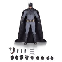 Batman v Superman: Dawn of Justice Batman Action Figure