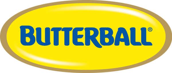 Butterball Turkey $20 Gift Voucher Giveaway Ends 10/18