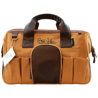 Bob Vila Signature Series Workman's Tool Bag Giveaway Ends 2/15