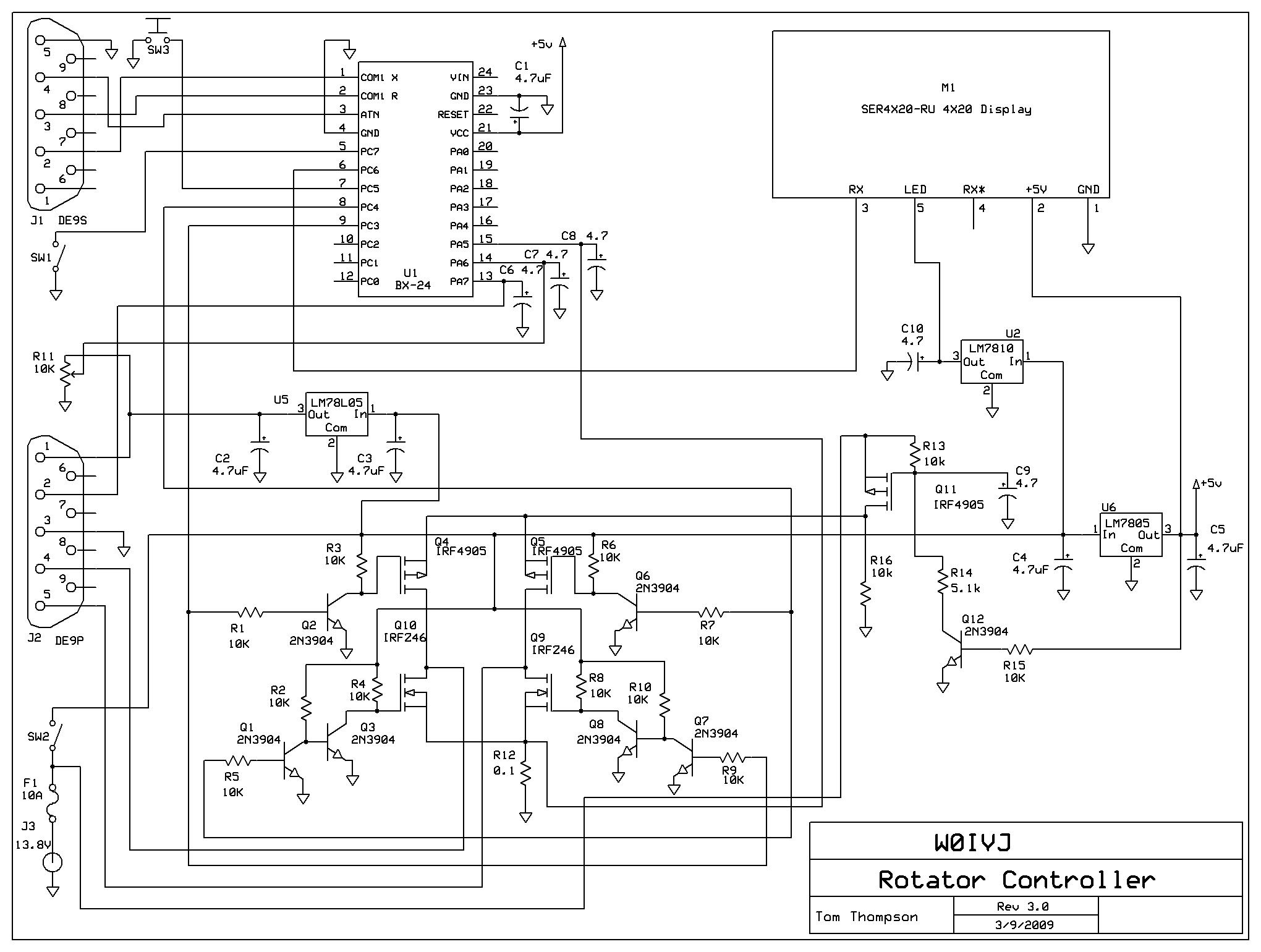Xvs650 Wiring Diagram Auto Electrical 2001 V Star 1100 Engine Yamaha Xvs 650 Drag Rt100 20 Images