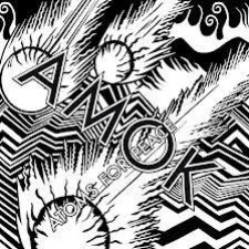atoms for
