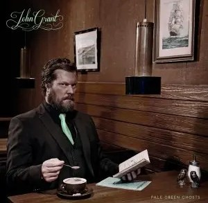 John-Grant-Pale-Green-Ghosts-300x300