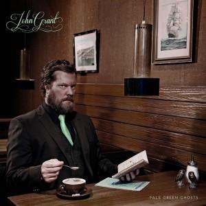 John-Grant-Pale-Green-Ghosts-300x300