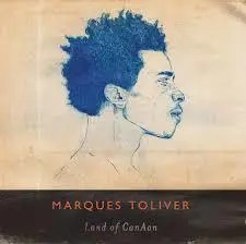 marques toliver