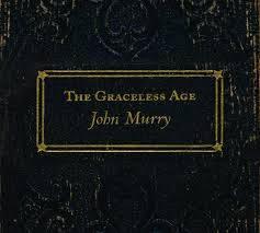 johm murry graceless age 2