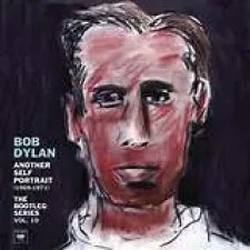 dylan another sp2