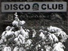 discoclub neve