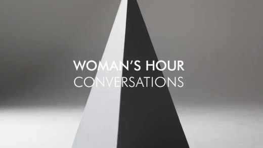Womans-Hour-Conversations