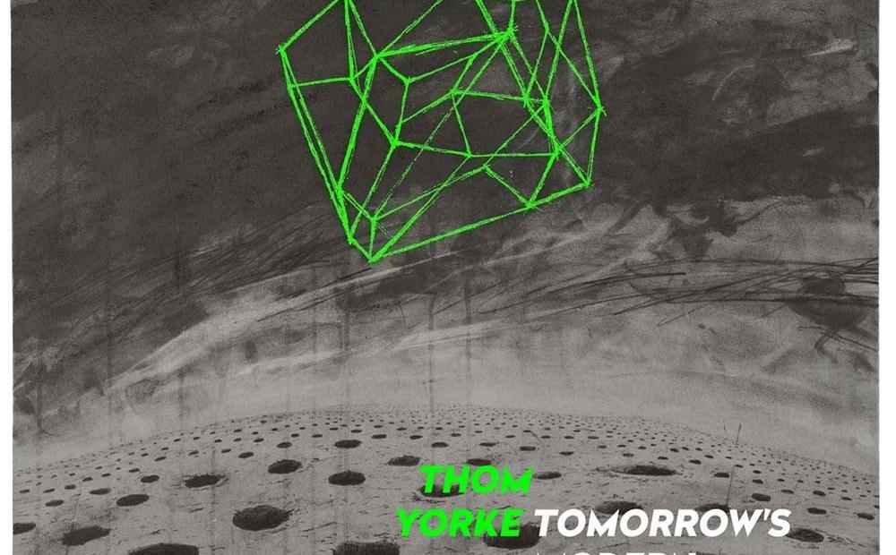thom yorke tomorrow