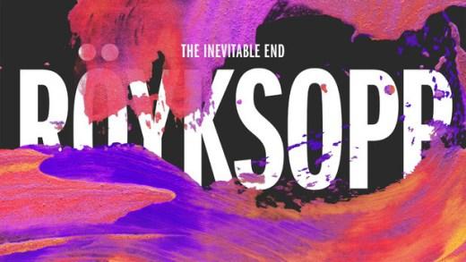 recensione-röyksopp-the-inevitable-end