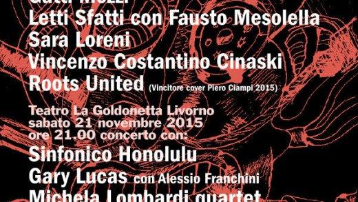 Manifesto ciampi 2015b