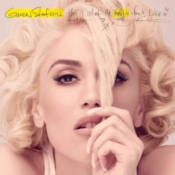 Gwen Stefani This Is What