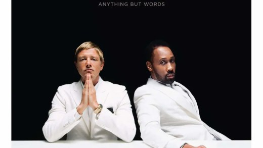banks-and-steelz-anything-but-words-recensione